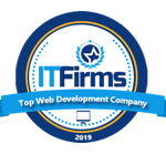 img_IT firms